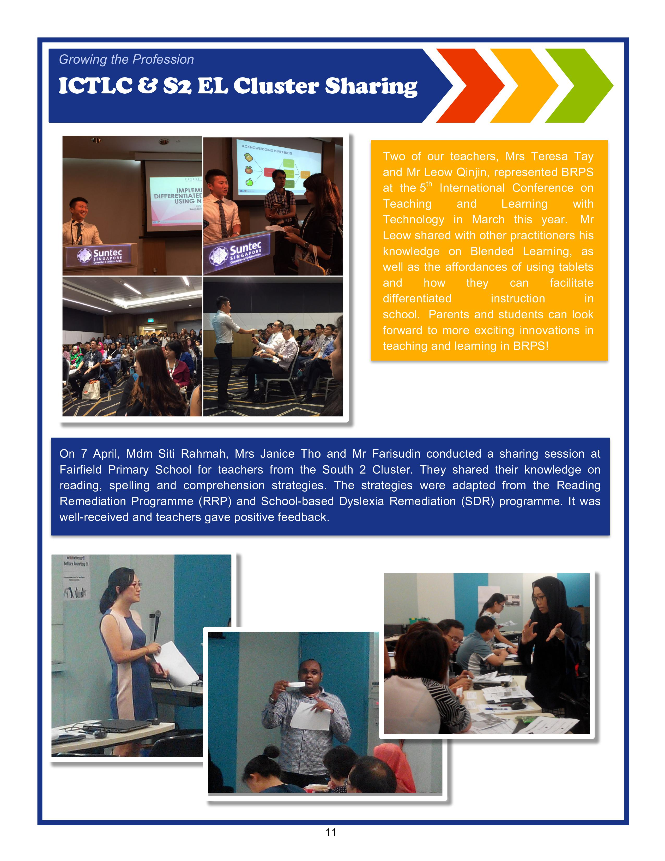 newsletter term 4 page 11