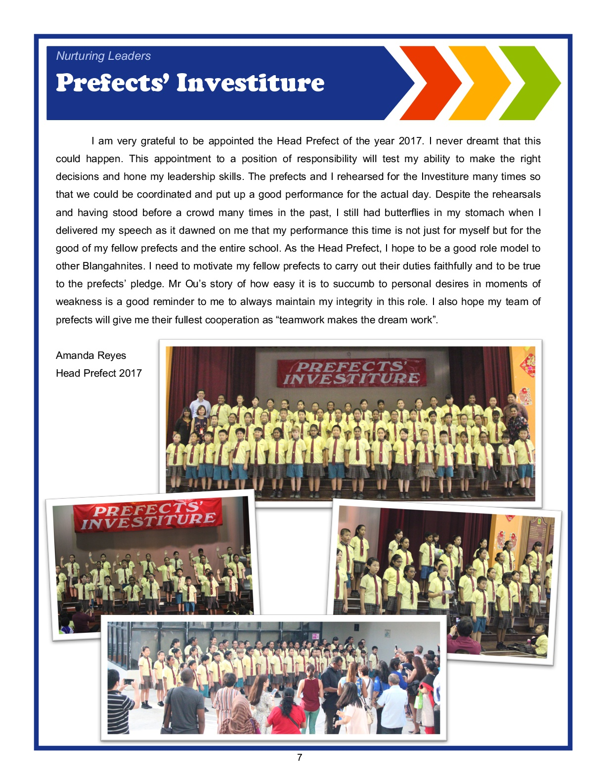 brpsnewsletter-vol1-2017-007