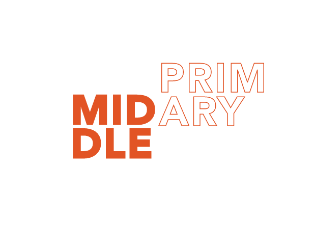 Middle Primary